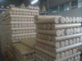 Pap�is para moldes para confec��es - kraft, semi-kraft, branco, etc