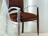 Plásticos Bolhas - para proteção de móveis