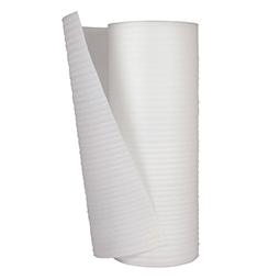 Isolmanta (expanded polyethylene)