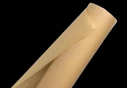 brown kraft paper for calender